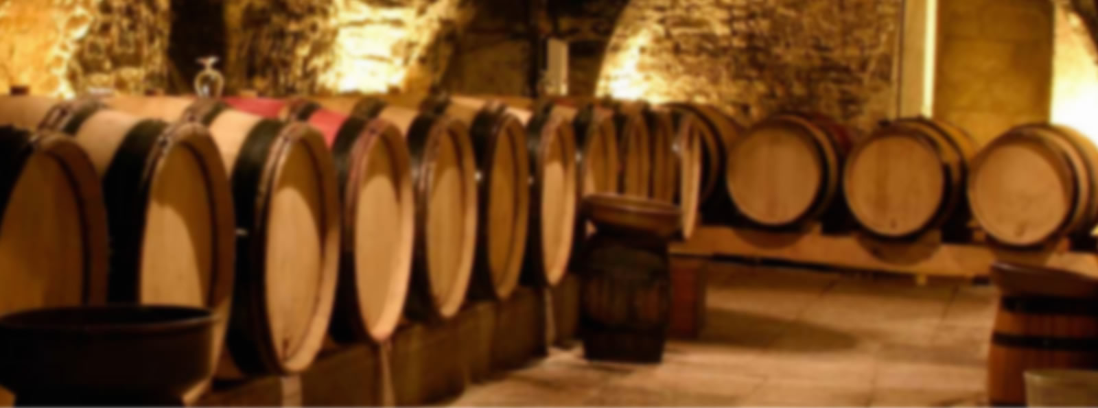 Wine tours in Bulgaria, wine tourism and wine tastings